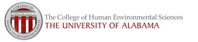 Human Nutrition and Hospitality Management